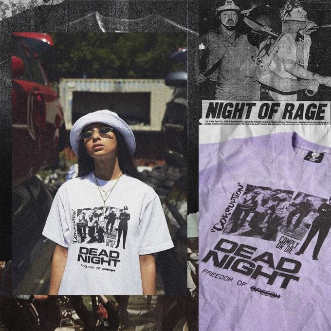 deadnight-8
