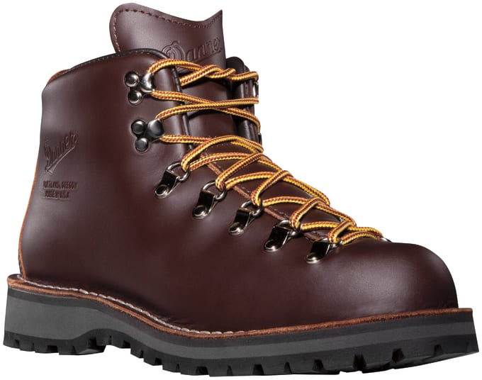 danner-boots-aw1710