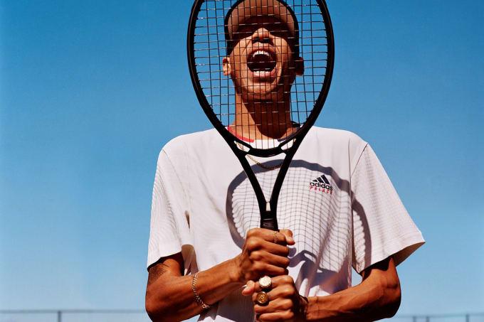 adidas-originals-palace-tennis02
