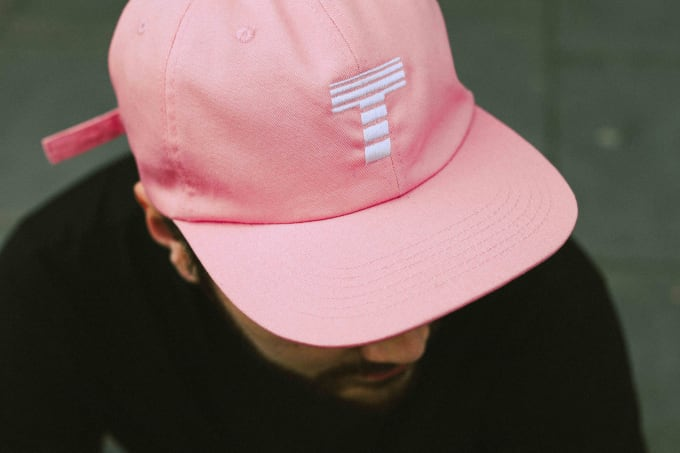 theobalds cap co 1