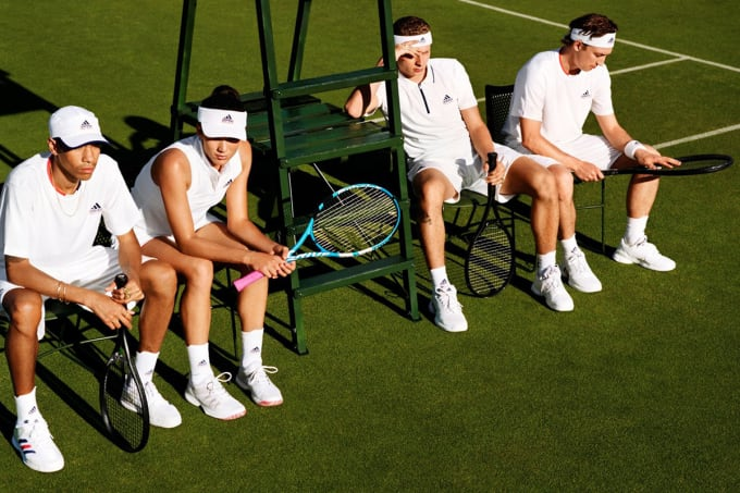 adidas-originals-palace-tennis03