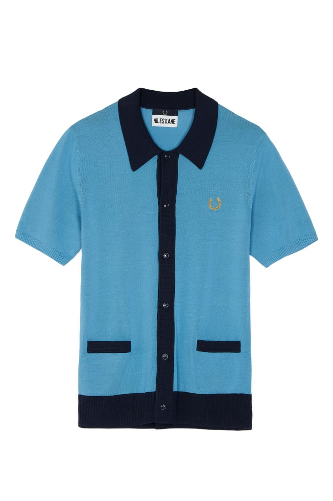 fredperrymiles9