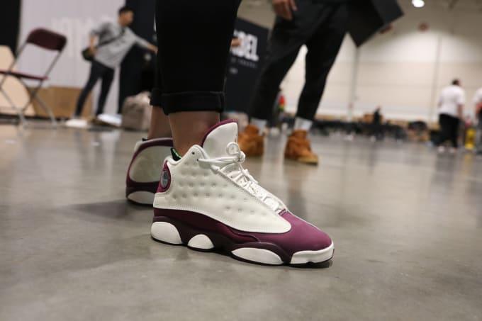 toronto-sneakercon-canada-03