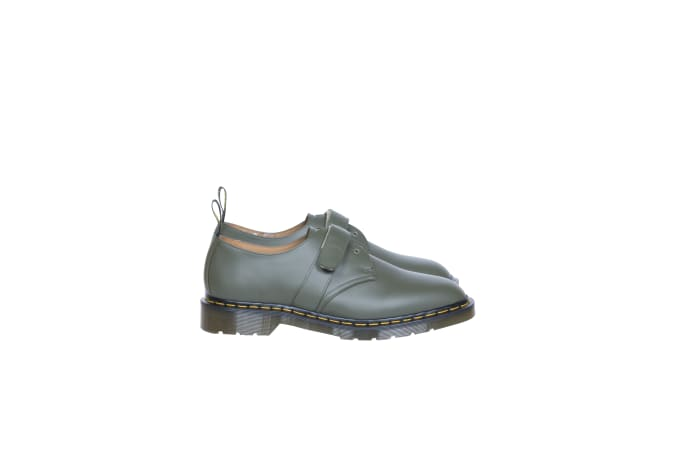 dr-martens-engineered-garments1