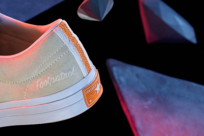 converse-footpatrol-onestar-3