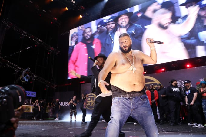 khaled-summer-jam-peformance