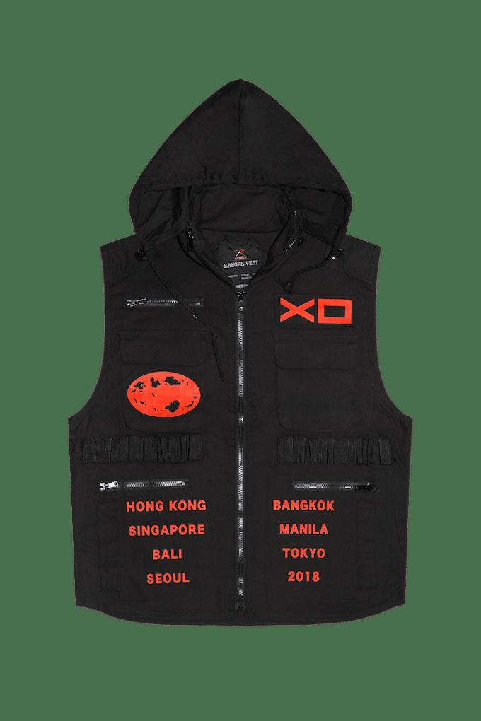 xo-ranger-vest-back-hood