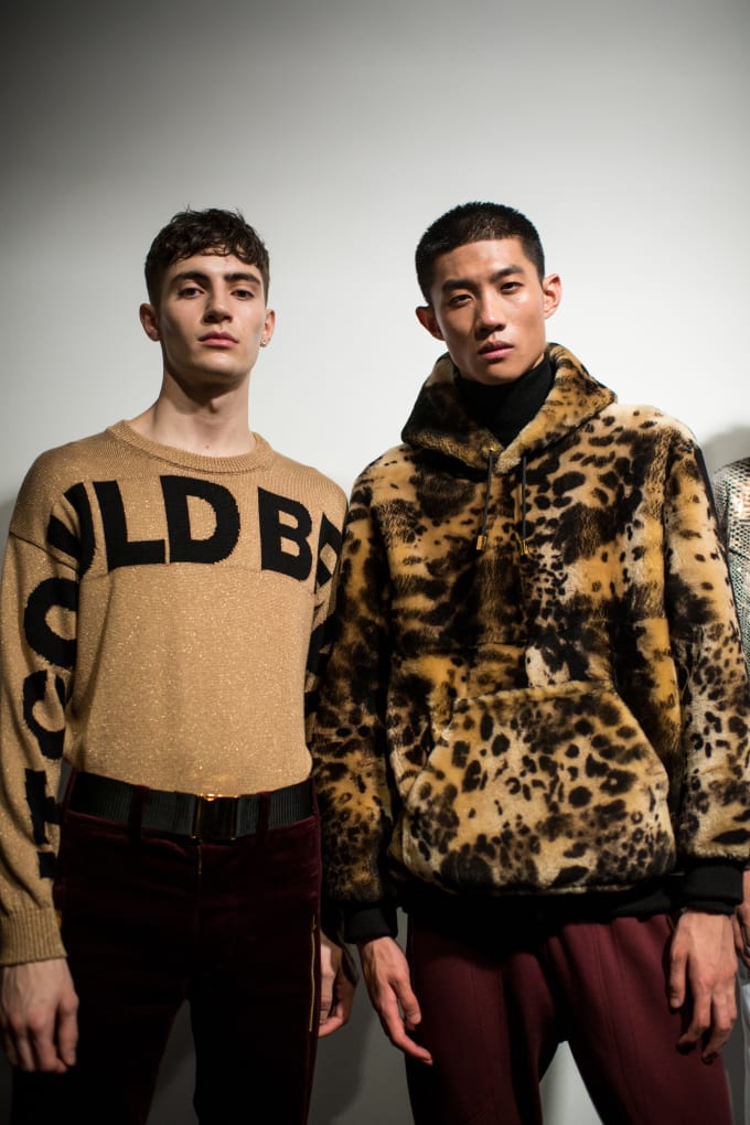 blood-brother-fw18-2
