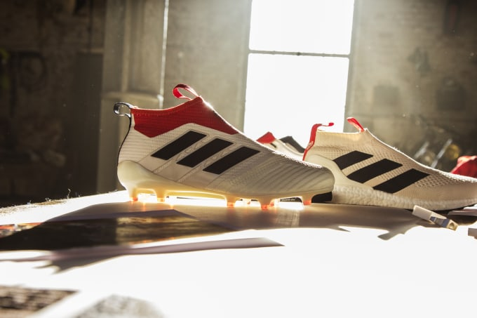 adidas-ace-champagne-3