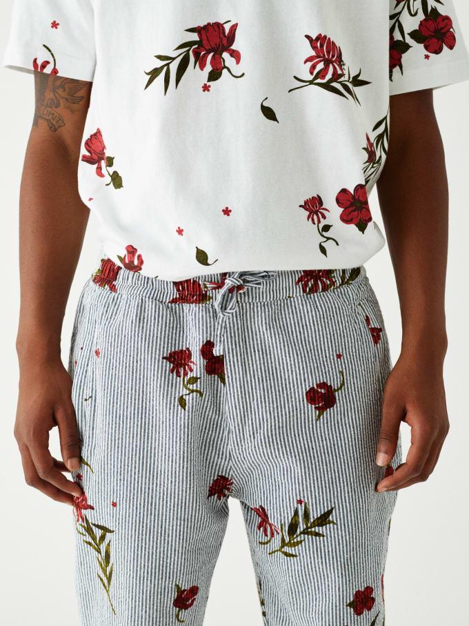 Kith Summer 2018 Collection Lookbook 24