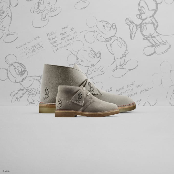clarks-originals-disney1