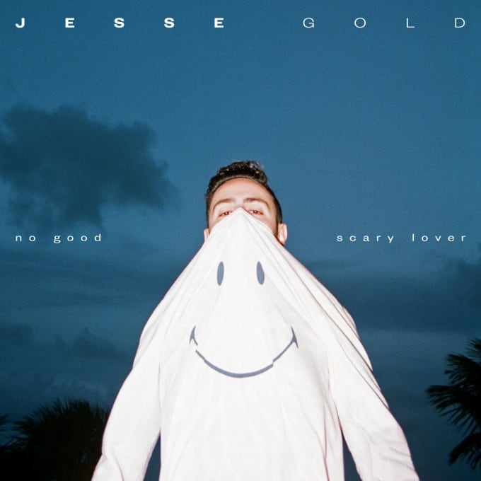 jesse-gold-no-good-scary-lover-1
