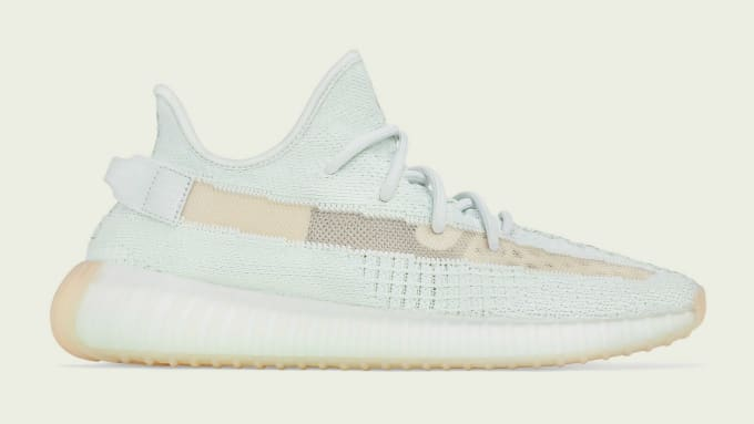 100% authentic 32b5f 9aea5 adidas-yeezy-boost-350-v2-hyperspace-eg7491-release-