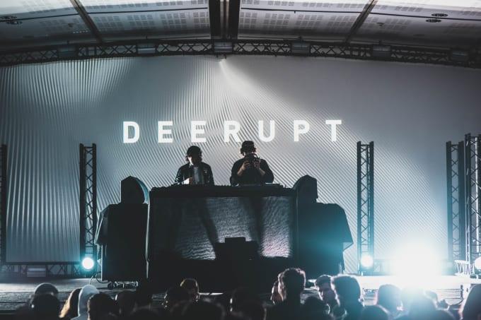 deerupt-launch-4