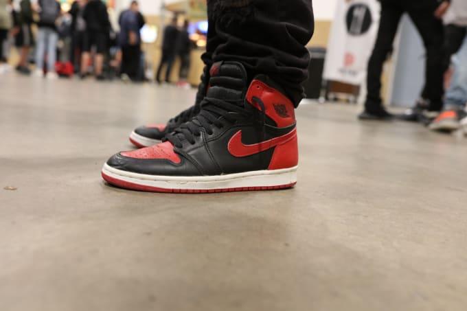 toronto-sneakercon-canada-18