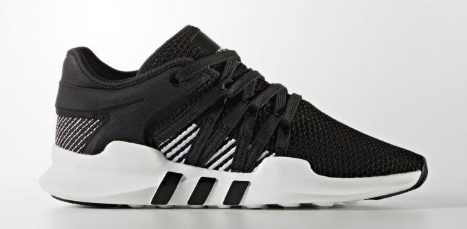 d4353034f2b0f Image via Adidas Adidas EQT Pack