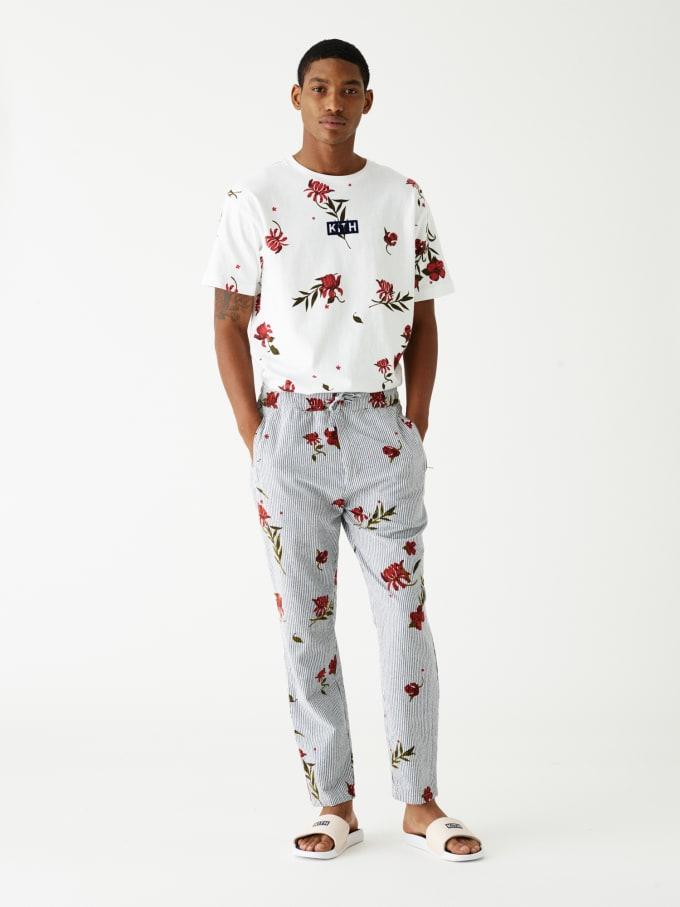 Kith Summer 2018 Collection Lookbook 23