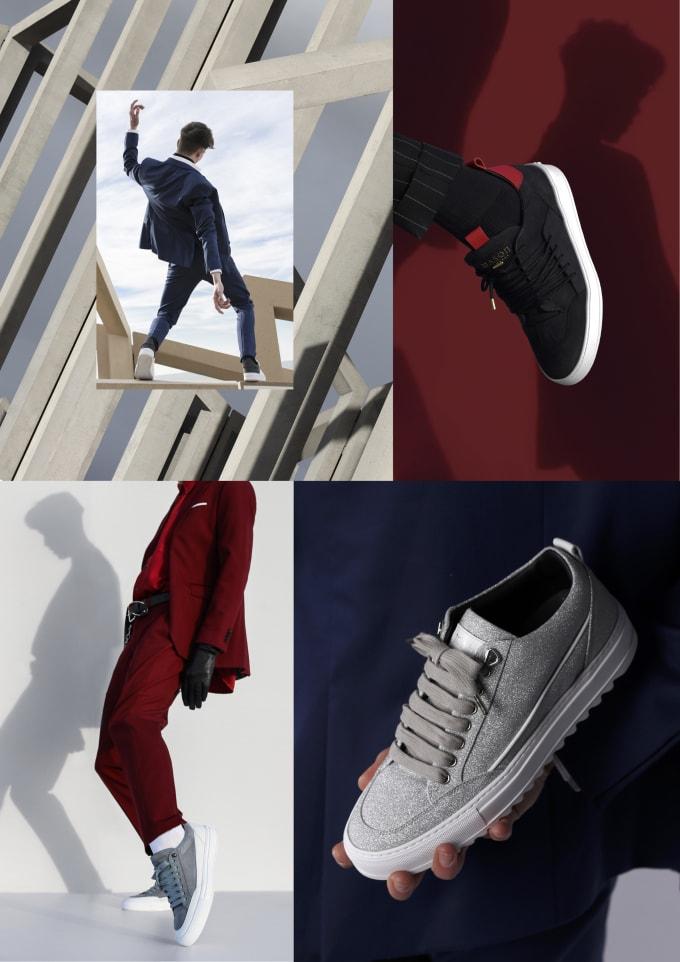 mason-garments4