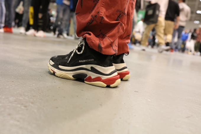 toronto-sneakercon-canada-27