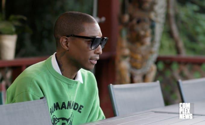pharrell-williams-complex-interview-2018-screen3