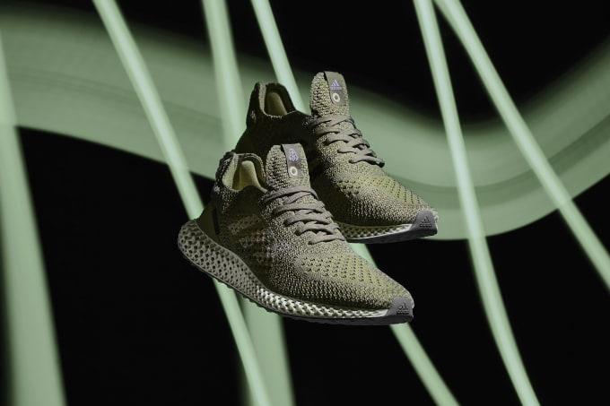 adidas-footpatrol-4d2