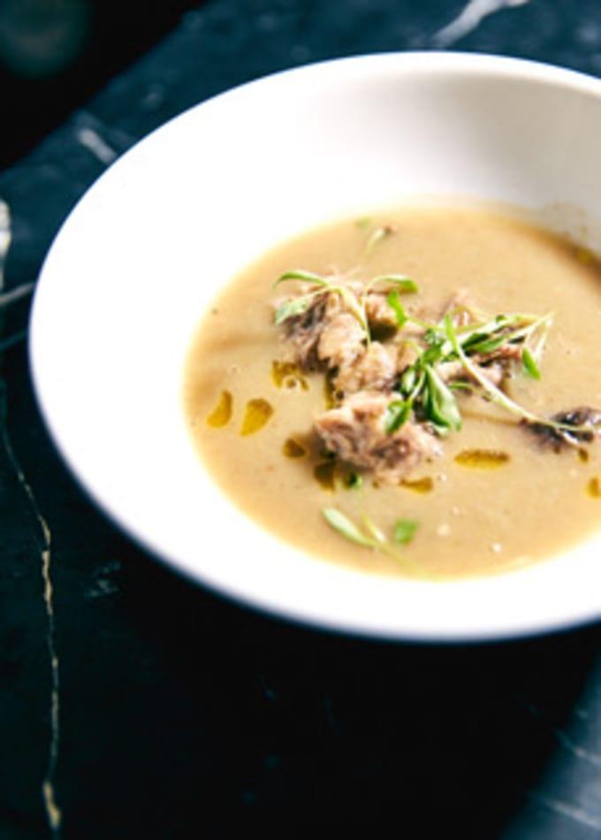 chef-trinidad-soup