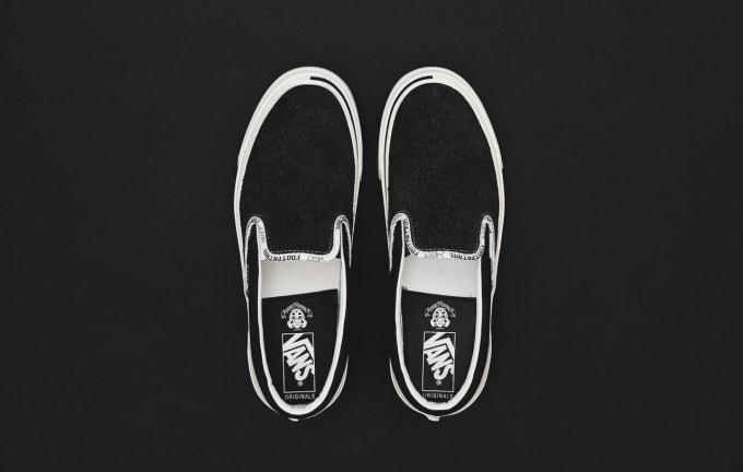 vans-footpatrol3