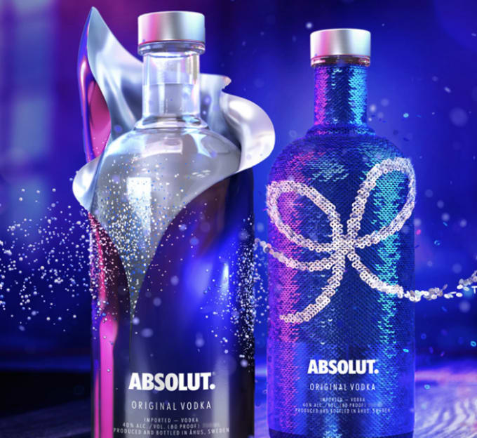 absolut-uncover