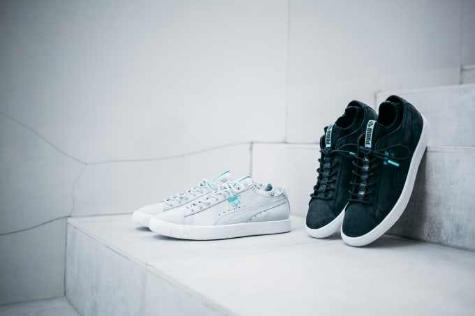 puma-diamondsupply4