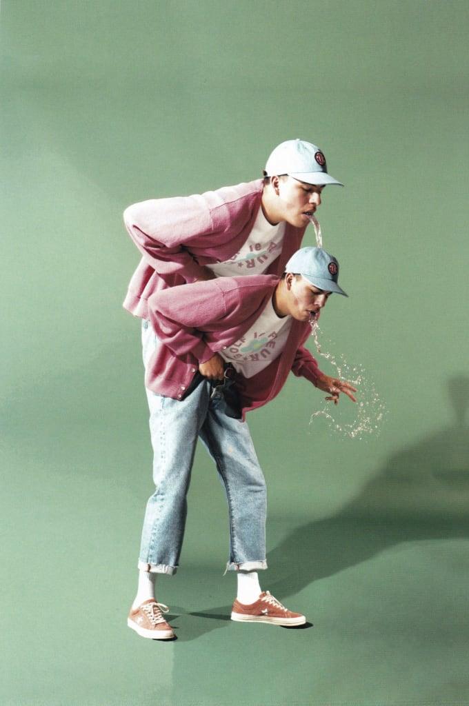 golf-converse-tyler15