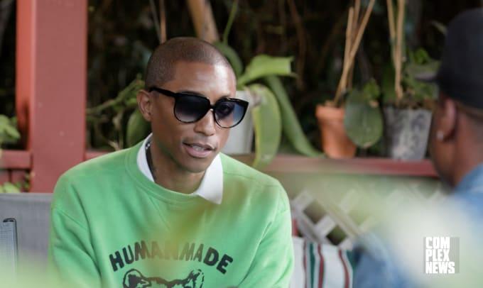 pharrell-williams-complex-interview-2018-screen2