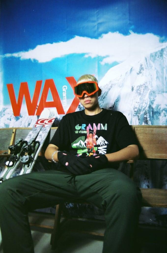 gramm-wax1