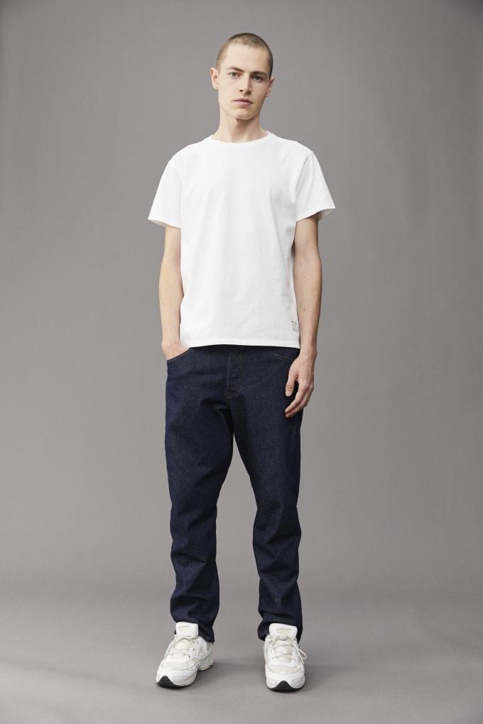 levis-engingeered-jeans2
