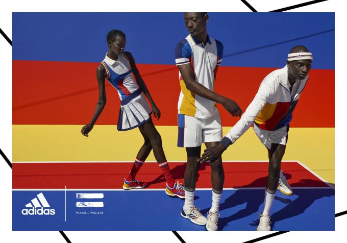 adidas-pharrell-tennis11