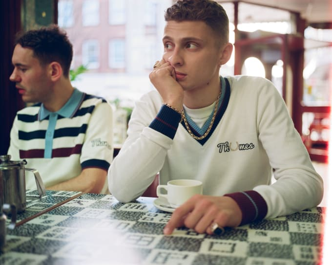 thames-fredperry-1