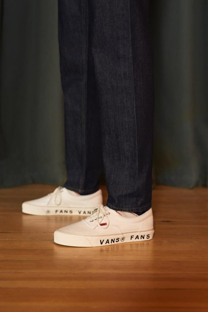 vans-wood-wood5
