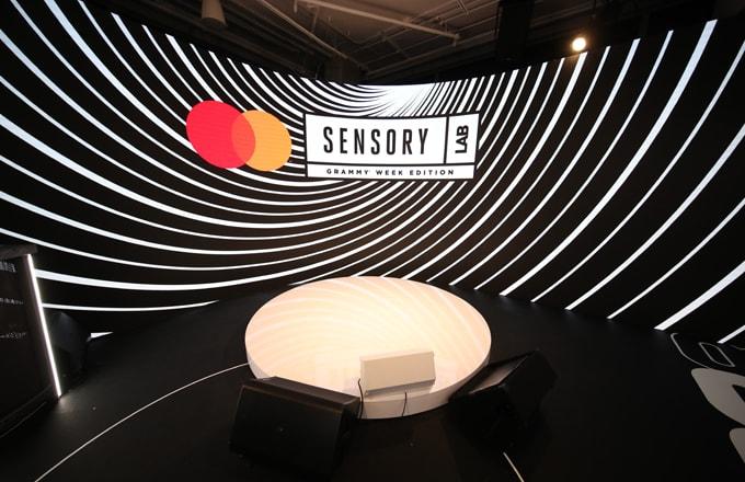 mastercard-sensory-lab