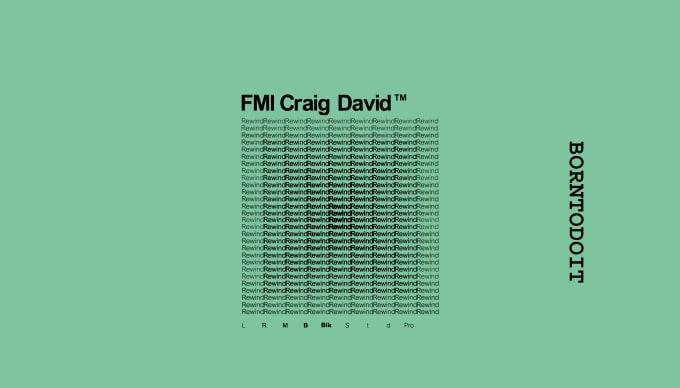 craig-david-capsule-06