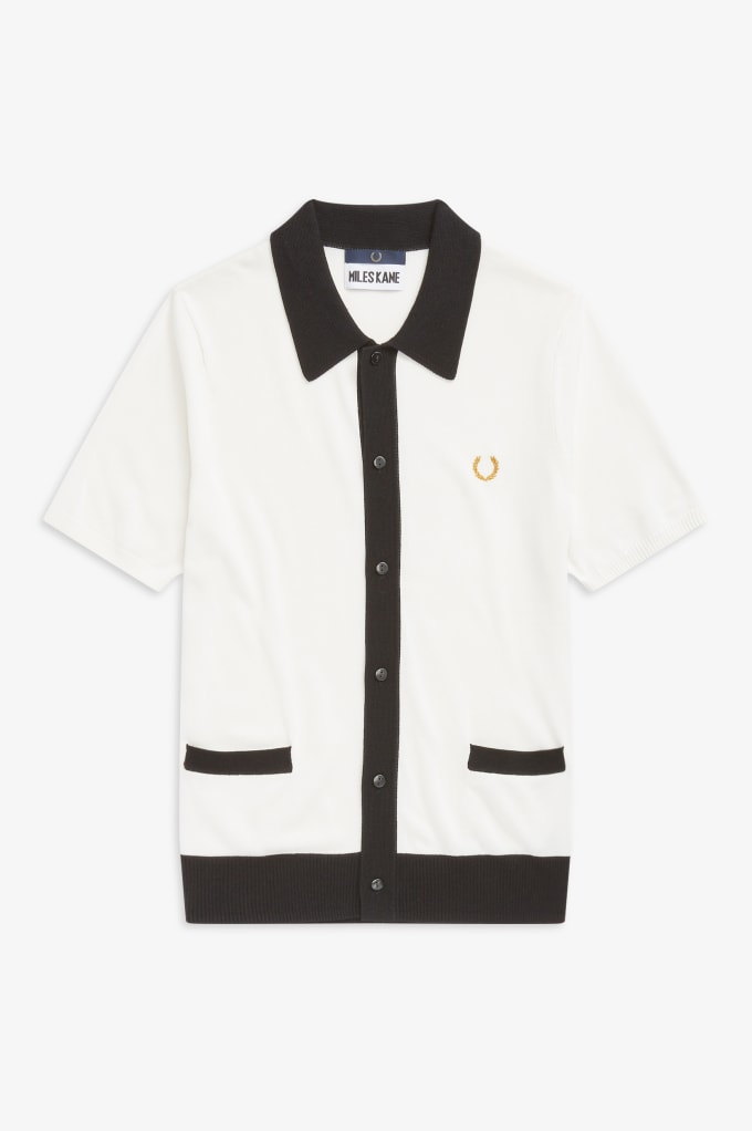 fred-perry-miles-kane-19-3
