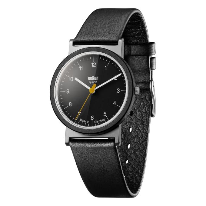 braun-watches2
