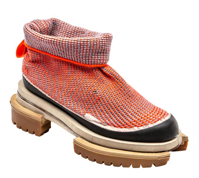 concept-kicks-timberland2