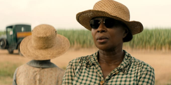 mudbound mary j blige