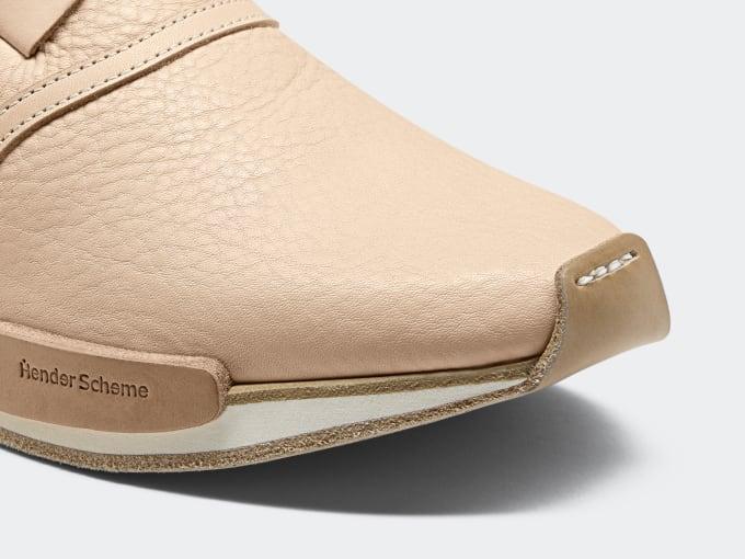 adidas-hender-scheme11