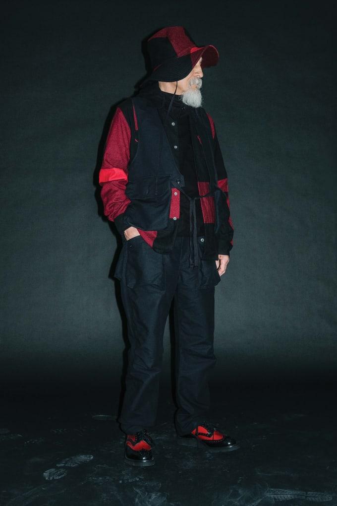 woolrich-engingeered-garments5