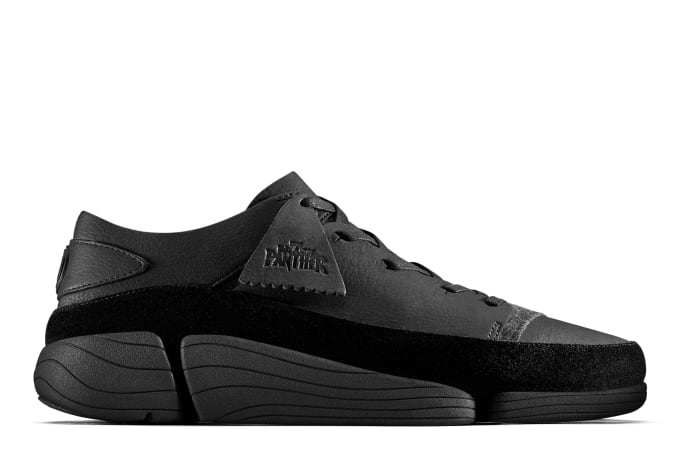 black-panther-clarks10