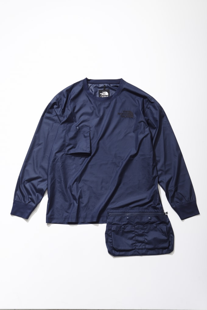 north-face-black-label4