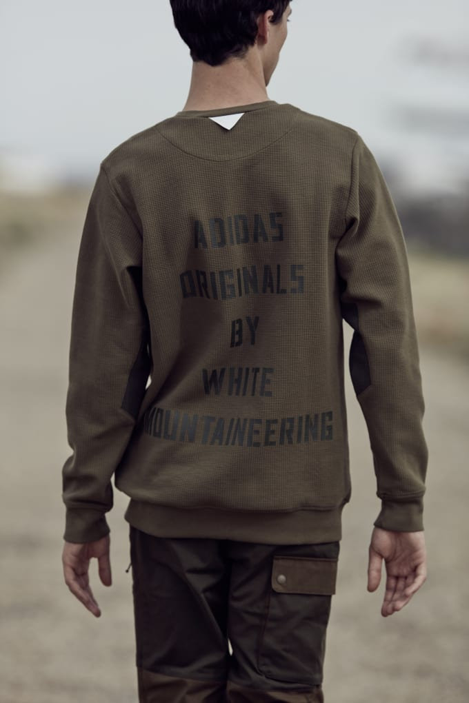 adidas-white-6