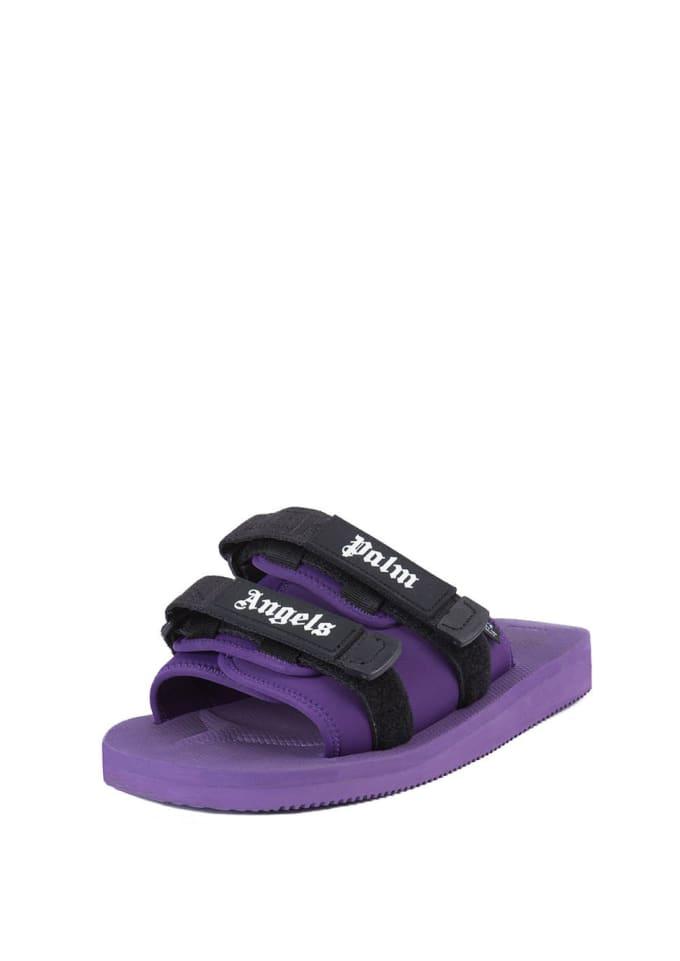 2f7d494dfae suicokepalmangels9 · suicokepalmangels4 · suicokepalmangels6. POST  CONTINUES BELOW. News Collaborations Shoes sandals Palm Angels ...