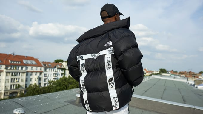 tnf-pinnacle1