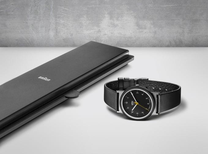 braun-watches7